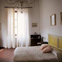 Отель Palazzo Bostoli Guest House Стандартный номер