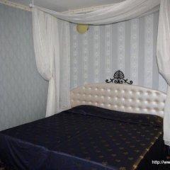 Sunset Hotel - Все включено 4* Стандартный номер с различными типами кроватей фото 3
