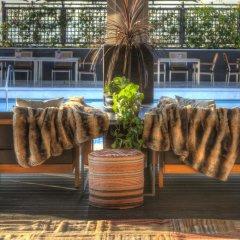 President Hotel Афины бассейн фото 2