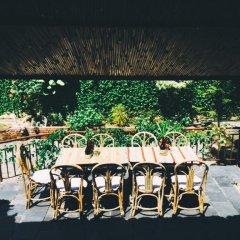 Отель Mingtang Garden Cottage 名堂花园度假屋 Непал, Покхара - отзывы, цены и фото номеров - забронировать отель Mingtang Garden Cottage 名堂花园度假屋 онлайн помещение для мероприятий