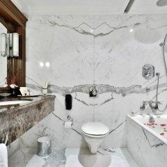 The Taj Mahal Hotel ванная фото 2