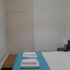 Отель Our Little Spot in Chiado удобства в номере