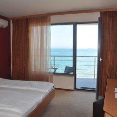 Hotel Villa Boyco 3* Стандартный номер с различными типами кроватей фото 7