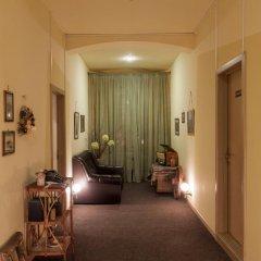 Гостиница Эридан комната для гостей фото 2