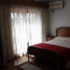 Hotel Classis комната для гостей фото 2
