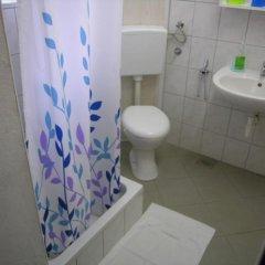 Отель Guest House ANA.k ванная фото 2