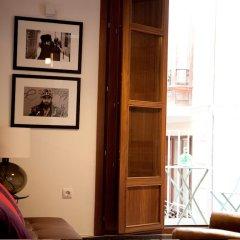 Отель Bubuflats Bubu 2 4* Апартаменты фото 27
