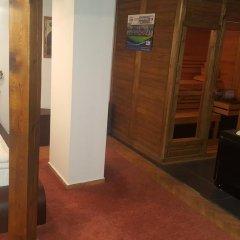 Апартаменты Castle 2 Apartments комната для гостей фото 5