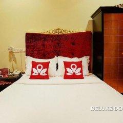 Отель Zen Rooms Temple Street 4* Улучшенный номер фото 3
