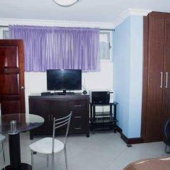Отель Ridge Over Suite 2* Люкс с различными типами кроватей фото 9