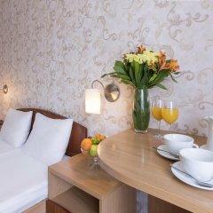 Гостиница Мариот Медикал Центр Украина, Трускавец - 2 отзыва об отеле, цены и фото номеров - забронировать гостиницу Мариот Медикал Центр онлайн в номере