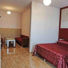 Hotel 045 комната для гостей фото 4