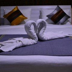 CK2 Hotel 3* Номер Делюкс с различными типами кроватей фото 13