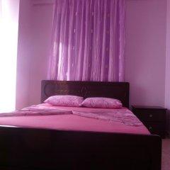Апартаменты Ernest Apartments комната для гостей фото 2