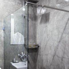 Отель Quinta Da Marka Номер Делюкс с различными типами кроватей фото 5
