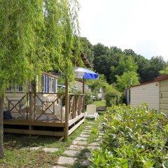 Отель Camping Boschetto Di Piemma Италия, Сан-Джиминьяно - отзывы, цены и фото номеров - забронировать отель Camping Boschetto Di Piemma онлайн фото 7