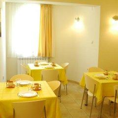 Отель Rooms Villa Nevenka детские мероприятия фото 2