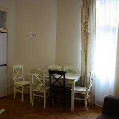 Hostel 12 chairs комната для гостей фото 3