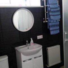 Гостиница Azov Guest House ванная фото 2