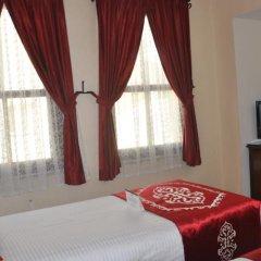 Sarnic Hotel (Ottoman Mansion) удобства в номере фото 2