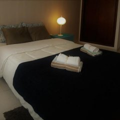 Отель West House Peniche Praia do Cerro комната для гостей фото 5