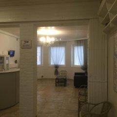 Апартаменты Русские апартаменты в Лианозово интерьер отеля фото 3