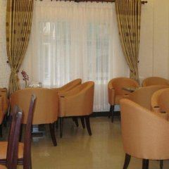 Отель Ngoc Anh в номере