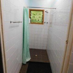 Отель Colo-I-Suva Rainforest Eco Resort 3* Номер категории Эконом фото 13