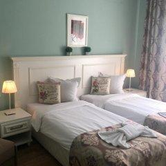 Отель Avenue Болгария, Шумен - отзывы, цены и фото номеров - забронировать отель Avenue онлайн комната для гостей фото 5