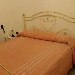 Отель Appartamento Petrose Италия, Гальяно дель Капо - отзывы, цены и фото номеров - забронировать отель Appartamento Petrose онлайн комната для гостей фото 2