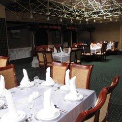 Отель Afrosiyob Palace Узбекистан, Самарканд - отзывы, цены и фото номеров - забронировать отель Afrosiyob Palace онлайн питание фото 2