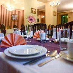 Отель Renesans Польша, Закопане - отзывы, цены и фото номеров - забронировать отель Renesans онлайн помещение для мероприятий