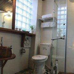Victory Hotel Hue 3* Стандартный номер с различными типами кроватей фото 7