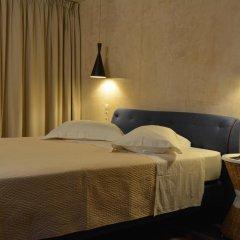 Scorpios Hotel 2* Полулюкс с различными типами кроватей фото 14