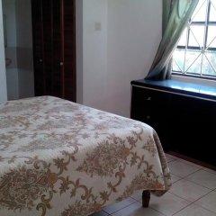 Отель Iron Shore Village комната для гостей фото 4