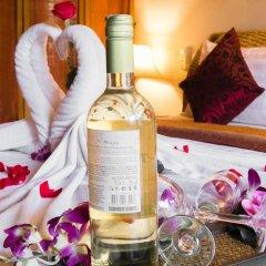 Отель Casa Villa Independence 3* Люкс с различными типами кроватей фото 4