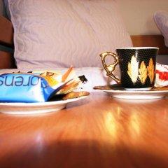 Гостиница Knyazhy Lviv Украина, Львов - отзывы, цены и фото номеров - забронировать гостиницу Knyazhy Lviv онлайн в номере