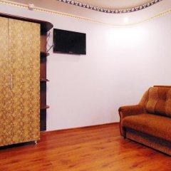 Мини-отель Мираж Люкс с различными типами кроватей фото 6