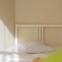 Аскет Отель на Комсомольской 3* Номер Эконом с разными типами кроватей (общая ванная комната) фото 38