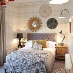 The Warrington Hotel 4* Номер Делюкс с различными типами кроватей фото 7