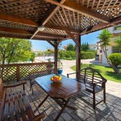 Отель Villa Rea Греция, Петалудес - отзывы, цены и фото номеров - забронировать отель Villa Rea онлайн фото 2