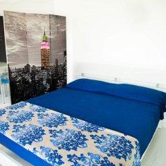 Отель Villa Carlu' Казаль-Велино спа фото 2