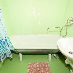 Гостиница Эдем Советский на 3го Августа Апартаменты с различными типами кроватей фото 49