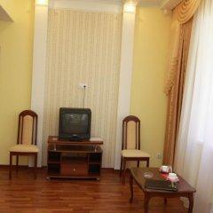 Гостиница Старый Сталинград удобства в номере