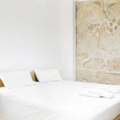 Отель B. Places комната для гостей фото 4