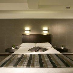Hotel Trevi 3* Улучшенный номер с различными типами кроватей фото 6