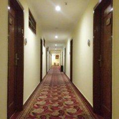 Shenzhen Oneway Hotel Шэньчжэнь интерьер отеля фото 3