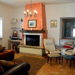 Отель Osimo Apartments Италия, Озимо - отзывы, цены и фото номеров - забронировать отель Osimo Apartments онлайн комната для гостей фото 2