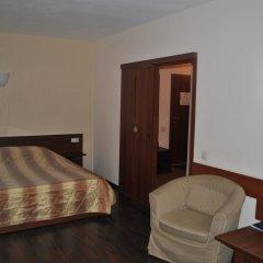Гостиница Спутник комната для гостей