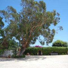 Отель House in a Farm 2km from the Ericeira Beach парковка